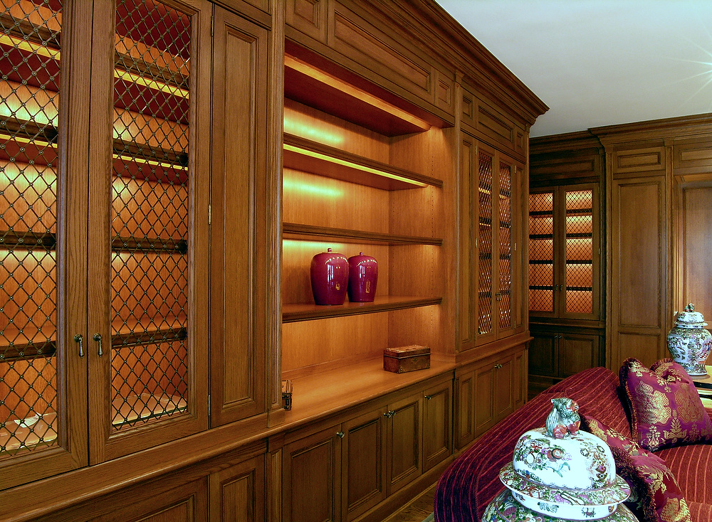 Bookcase-Wall.jpg
