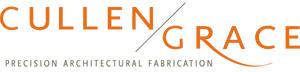 Cullen Grace Logo
