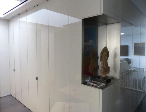 NY Cabinets
