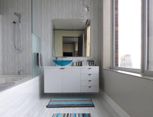 Millenium Towers NY